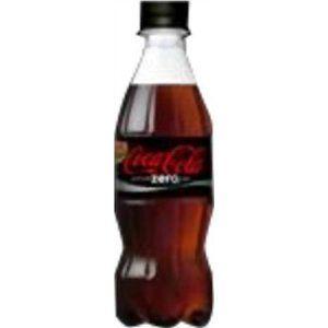 コカコーラ Zero 500mlペット