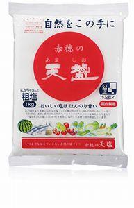 天塩 赤穂の天塩 1kg