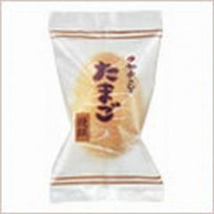 米屋 和楽の里 たまご饅頭