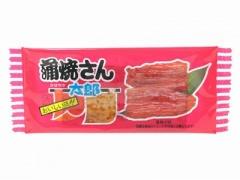菓道 蒲焼さん太郎
