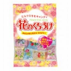春日井製菓 花のくちづけ