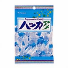 春日井製菓 ハッカあめ