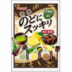 春日井製菓 和風のどにスッキリ