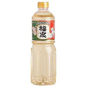 福泉 みりん風新味料 1L