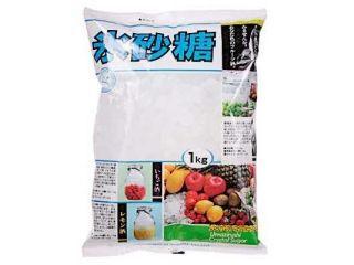中日本 馬印氷糖 1kg 青マーク