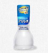 味の素 アジシオ 60g瓶