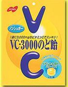 ノーベル VC3000